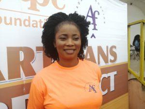 GNPC Foundation to train, resource and setup four thousand artisans 2