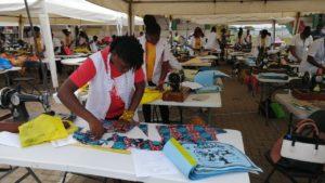 GNPC Foundation to train, resource and setup four thousand artisans 7